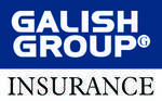 Galish Group