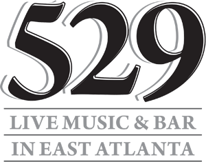 529: Live Music and Bar
