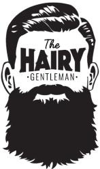 HairyGentleman