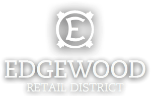 Edgewood Retail District