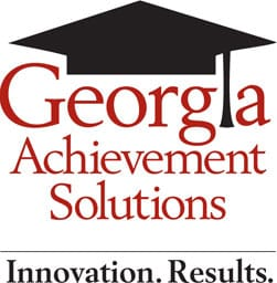 Georgia Achievement Solutions