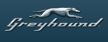 Greyhound_Logo_1