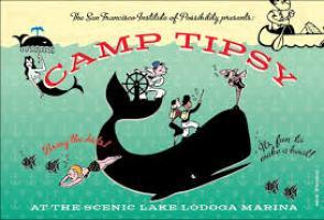 camp_tipsy
