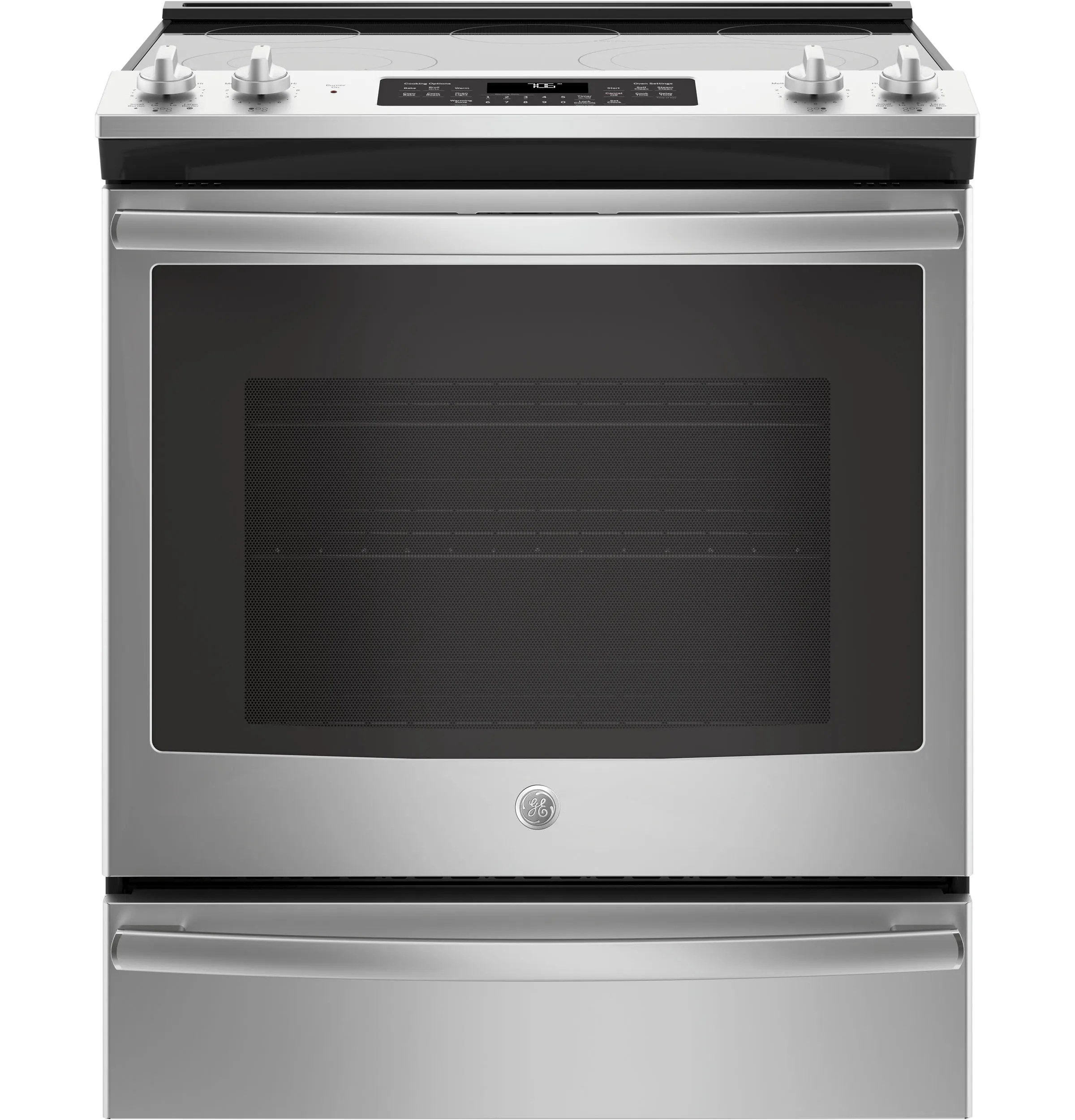 Appliances Packages Sale Home Appliances In Virginia Beach Chesapeake And Newport Va