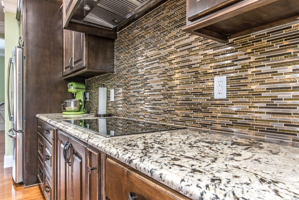 Granite Countertops Charlotte Nc Sales Installation