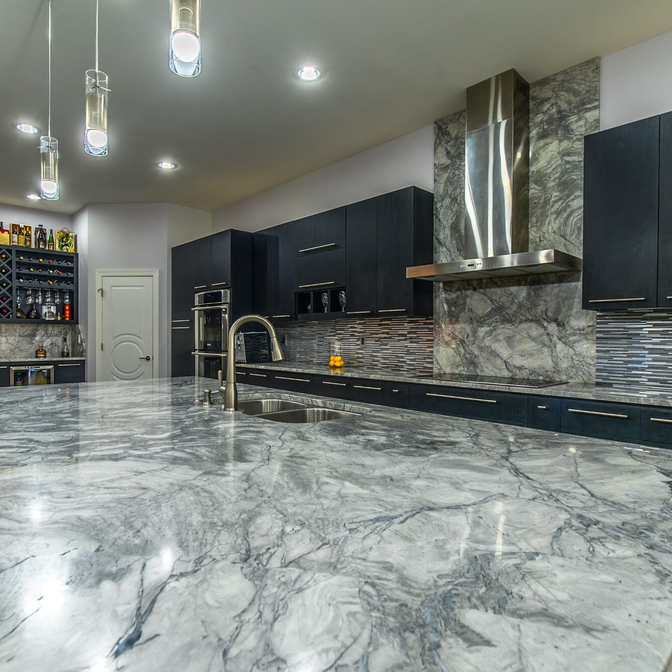 Granite Countertops Heat Damage Marble Countertops In Columbia Sc Your Dream Space Awaits You