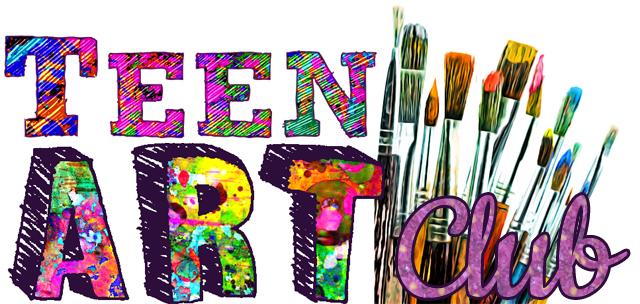 Create Google Calendar For Club Google Calendar Teen Art Club North Fork Events East End Local