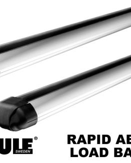 Thule AeroBlade Load Bar