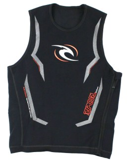 Rip Curl H-Bomb Heated Vest