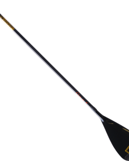 Focus Hawaii Carbon Paddle
