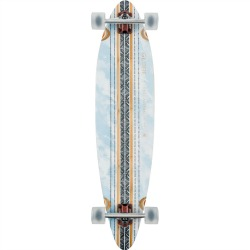 Globe Pinner Bamboo Sky - Eastern Lines Surf Shop