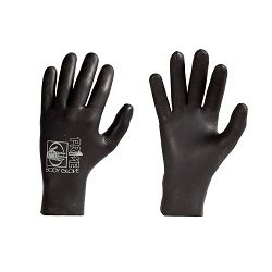 Body Glove Prime 3mm Glove