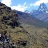 mount-kenya-treks-safari