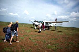 air-safari-2-days-masai-mara