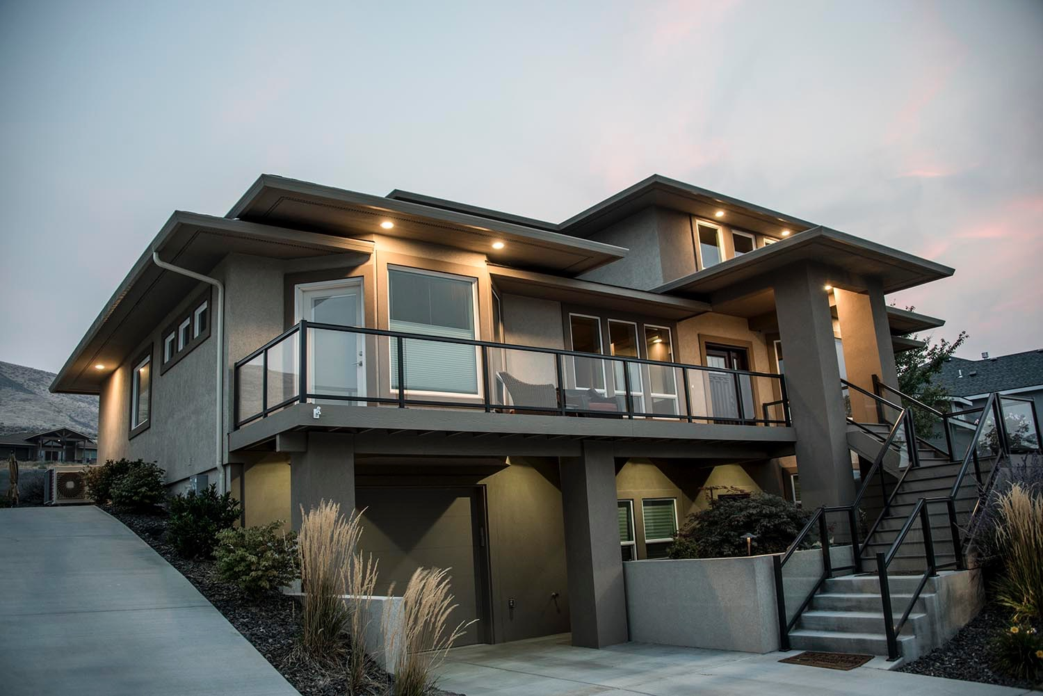 Garage Builders Tri Cities Wa Tri Cities Custom Home Builder Energy Efficient Home Construction