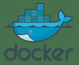 โครงการอบรมเชิงปฏิบัติการ การใช้งาน Docker