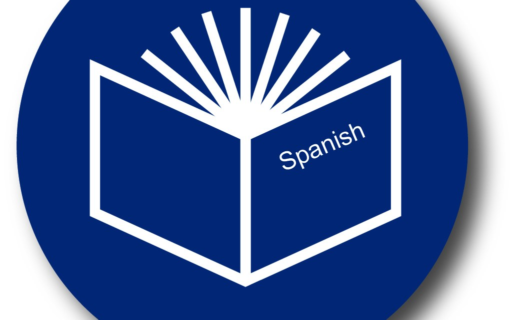 The Spanish Living-Learning Community provides a space for Spanish cultural immersion between ETSU students in all aspects of living: food, language and activities. (Contributed logo/ East Tennessean)