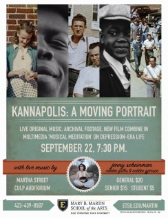 thumbnail_kannapolis-amp-final-rev-flier