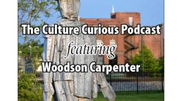 the-culture-curious-podcast