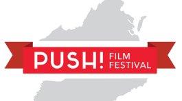 push-film-festival-logo
