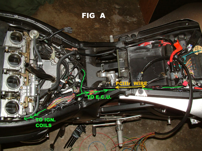 yamaha yzf r6 fuse box - wiring diagram wave-delta-a -  wave-delta-a.cinemamanzonicasarano.it  cinemamanzonicasarano.it