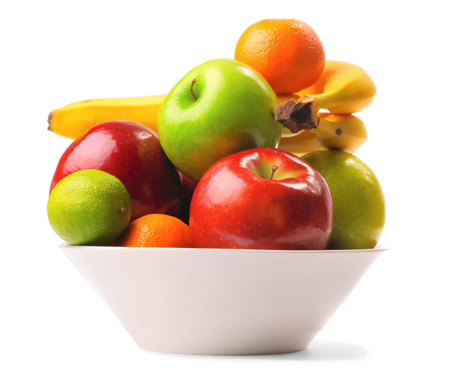 interesting ideas fruit bowl. Wiaw  Healthy Fruit Bowls Castrophotos