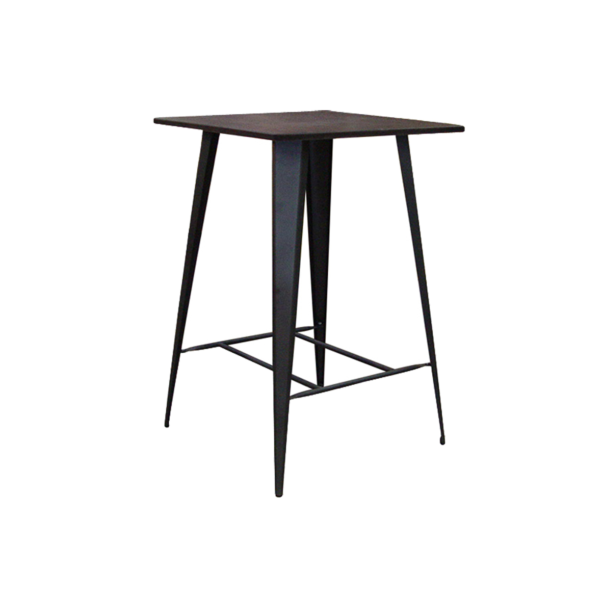 High Bar Tables Perth Bar Tables In Perth Buy Timber Bar Tables Online