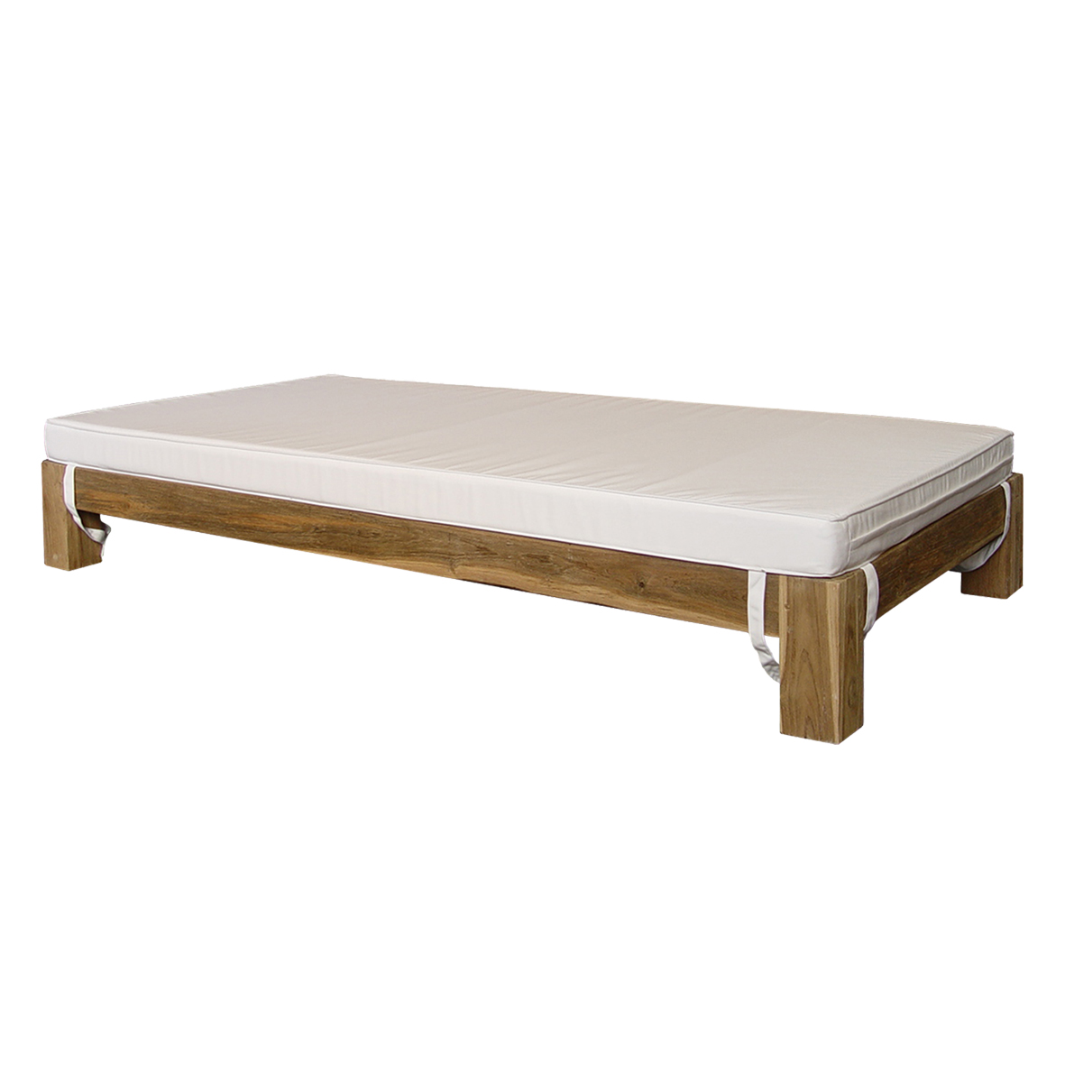 Outdoor Daybeds For Sale Indoor And Outdoor Daybeds For Sale Teak Daybed In Perth