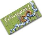 Brezel_Transport