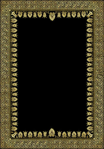 Aamir Khan Hd Wallpaper Frame 171 Easy4us