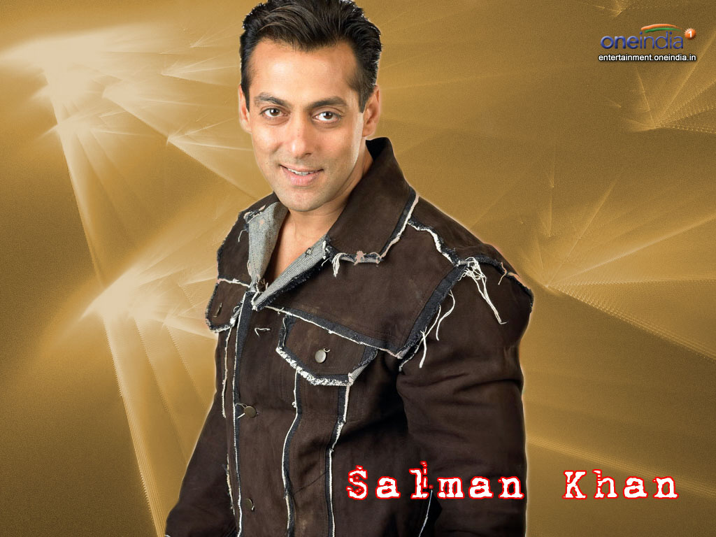 Shahid Wallpaper Hd Salman Khan 171 Easy4us
