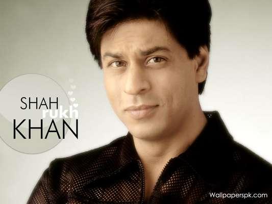 Diya Wallpaper Hd Shahrukh Khan 171 Easy4us