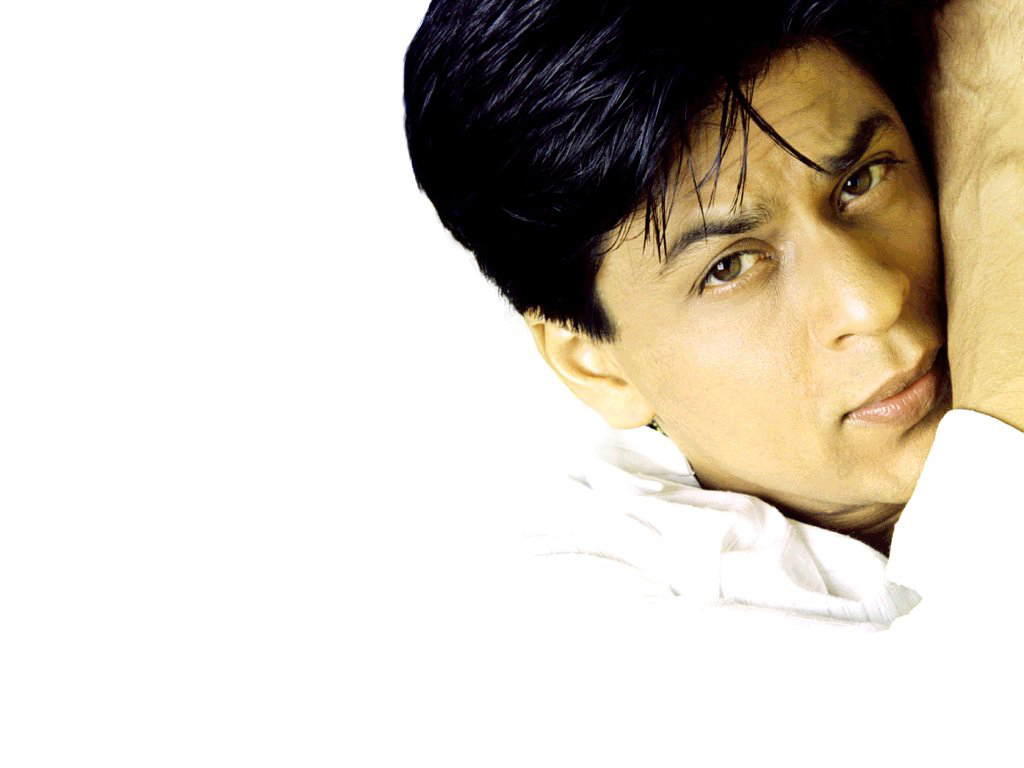 Srk Hd Wallpapers Shahrukh Khan 171 Easy4us