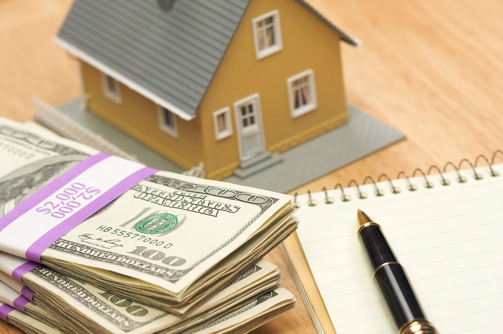 Cash Pooling Ventajas Y Desventajas Everything You Need To Know About The Down Payment Re