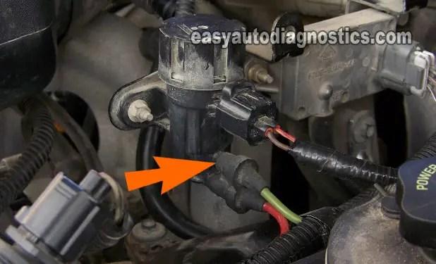 99 Escalade Engine Hose Diagram Electrical Circuit Electrical