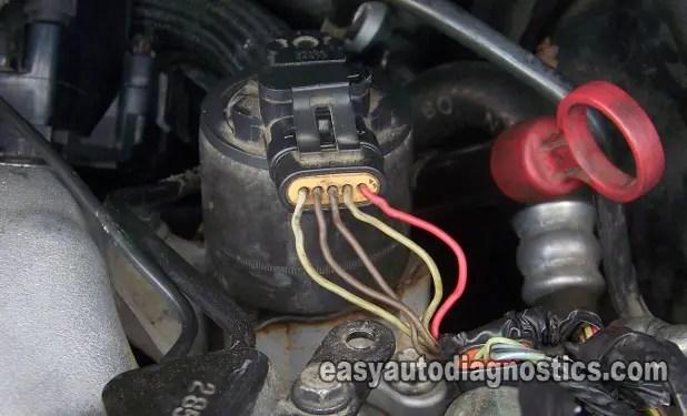 3400 V6 Engine Diagram Egr - Wiring Diagram Write