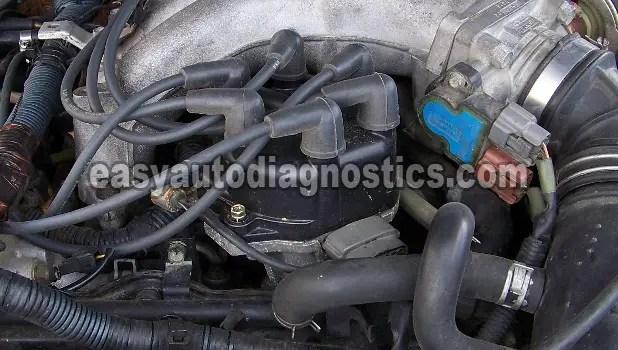 2001 Nissan Xterra Undercarriage Diagram Wiring Schematic Diagram
