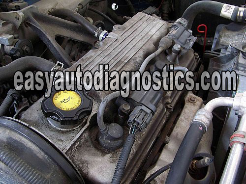 91 Geo Tracker Trailer Wiring Location Index listing of wiring
