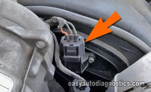 Dodge Map Sensor Wiring Wiring Diagram