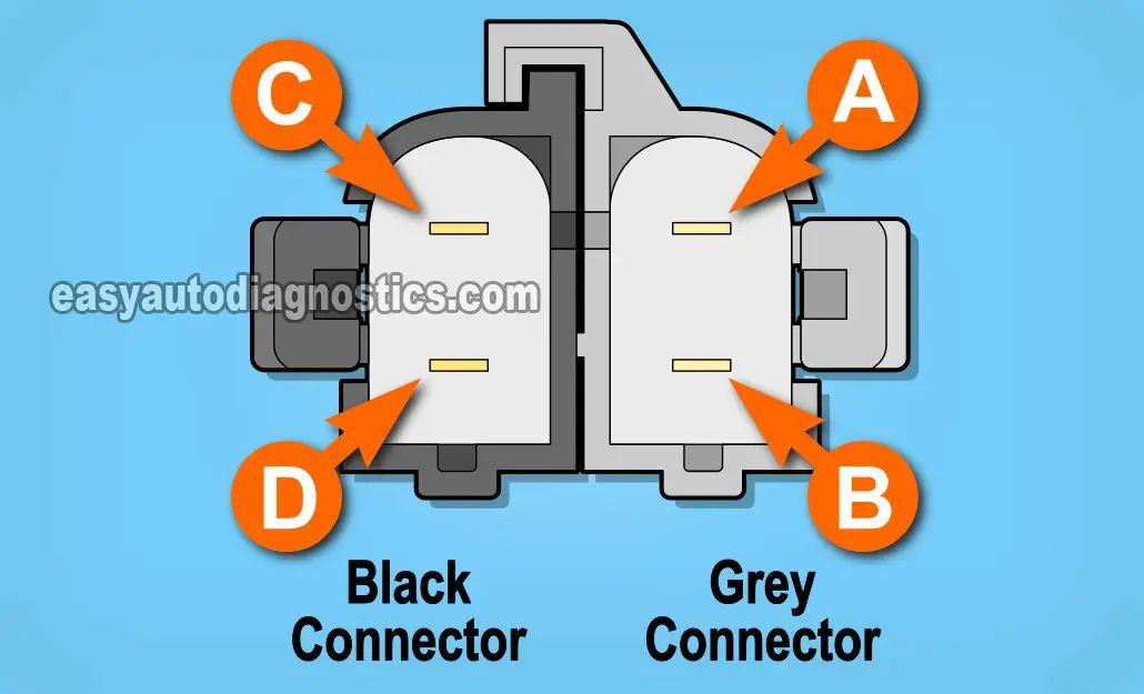 89 gmc wiring diagram