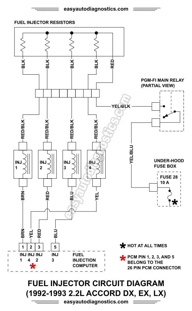 Wiring Diagram Isuzu - Sadaynaalnaalreview \u2022