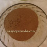 dry amla powder copy