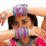 Bindi Allergy: Causes, Remedies, Ayurvedic Treatment