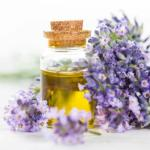 10 Amazing Uses Of Lavender Oil