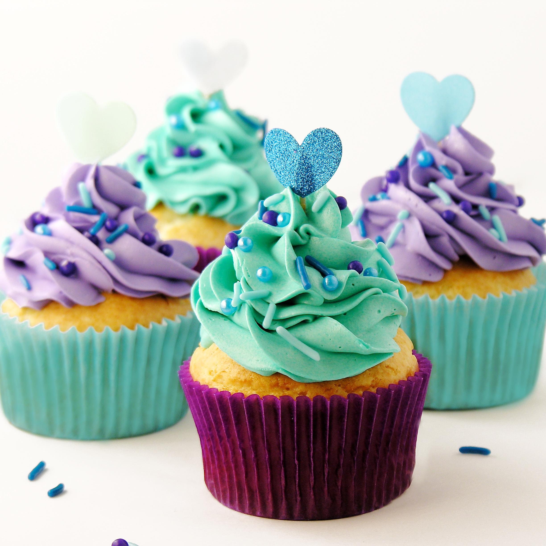 wedding cupcake ideas wedding cupcake ideas wedding cake cupcakes