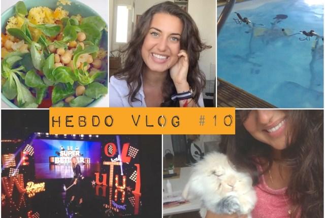 hebdo10-blog
