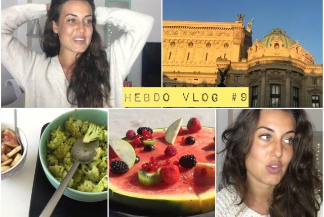 hebdo9-blog