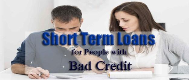 Cheap Short Term Loans – An Affordable and Convenient Loan Alternative | Easy Cheap Loan