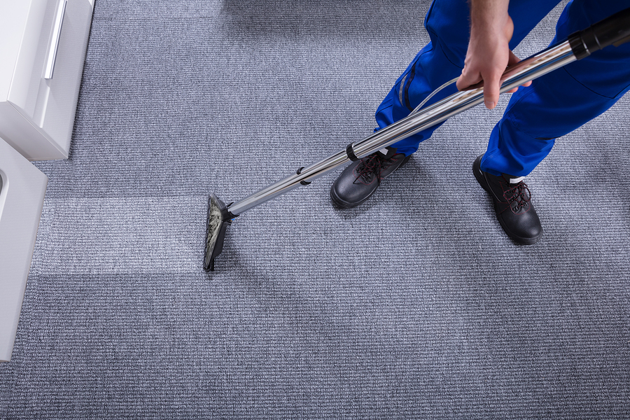 Carpet Cleaning Commercial Carpet Cleaning Services Cheyenne Wy Easy Clean