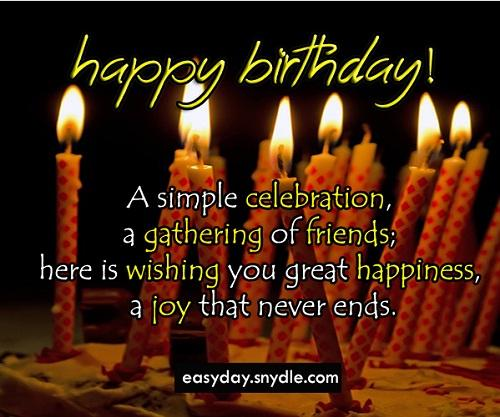 Nice Wallpapers Happy New Year Greetings Quotes 1080p Birthday Wishes Messages And Greetings Easyday